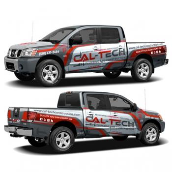 Vehicle Wrap Design Car Wrap Design Online